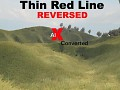 Thin Red Line (Rev)