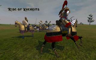 Rise Of Khergits II.part1.rar