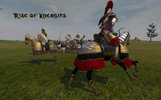 Rise Of Khergits II.part2.