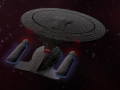 Star Trek Armada II: Fleet Operations 3.2.0