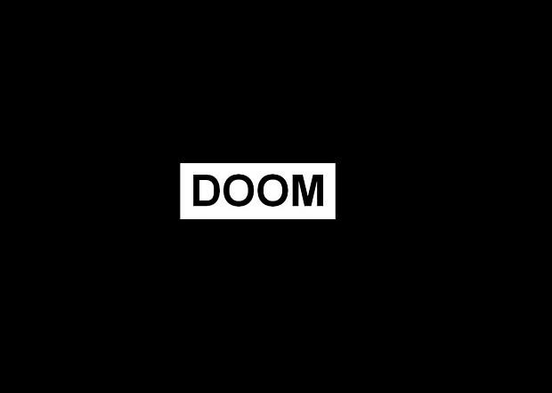 doomed mod for Max Payne 2