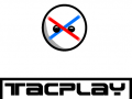 Tacplay Mediakit: Wallpapers and Logos