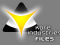 Kore Industries Textures Pack 1.1 (EXE)
