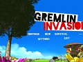 Gremlin Invasion Demo 0.52