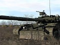RHS Heavyweapons