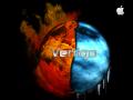 Vertigo 1.0 - Mac OS X Snow Leopard