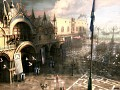 Assassin's Creed II Wallpaper Pack