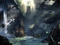 Crysis 2 Wallpaper Pack