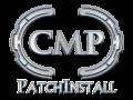 Community Map Pack - v6.0 - PATCH