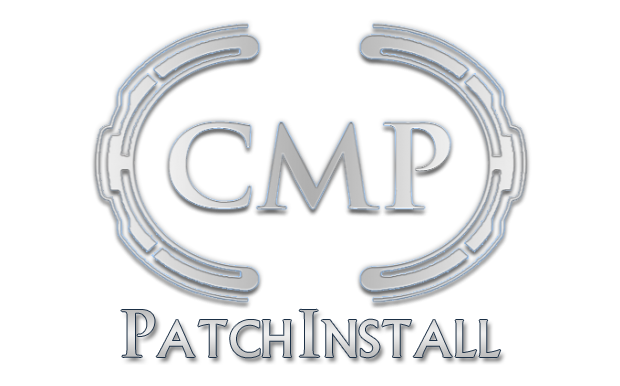 Community Map Pack - v6.0 - PATCH