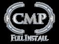 Community Map Pack - v6.0 - FULL