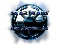 ARC Trooper Mod 3.1 Patch