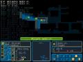 HSL Beta Windows