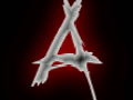Warzone Apocalypse - DEMO (Short) v1.0