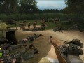 Rendroc's WarZone and CommandMod v4.30 for EiB