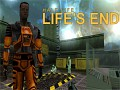 Life's End Installer (Steam, WON)