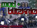 Eco Mod + Blitzkrieg AI 1.2 (DLC ONLY)