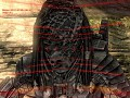 AVP Predator skin