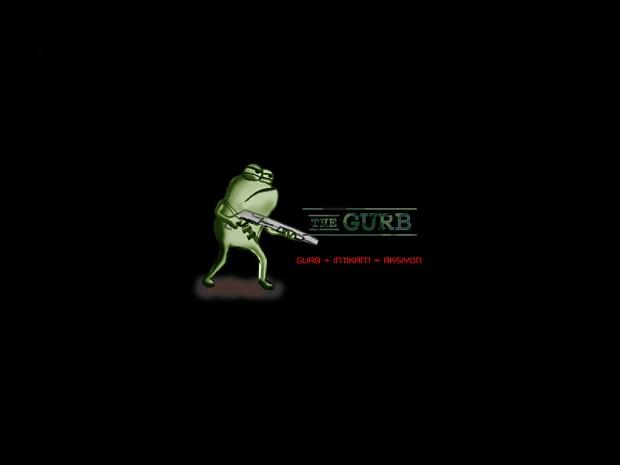The Gurb