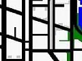 Color Radar (VC Style)