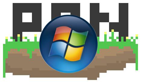 Pon Full 1.0 [Windows]