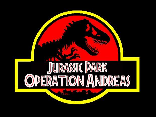 Jurassic park: operation genesis game mod film canon mod v. 2. 0.