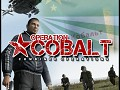 Operation Cobalt: Combined Operations