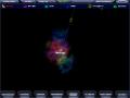 Alternate Nebula