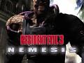 Resident Evil 3 Environmental Graphics Mode (ENG)