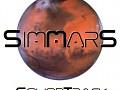 SimMars Soundtrack