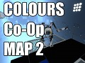 Colours Co-Op Map 2