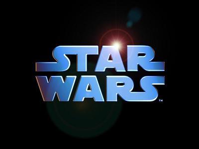 Star Wars Header Packet