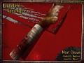 Battlefield: Apocalypse v1.0b SERVER