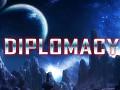 Maelstrom v1.011 R4 (Diplomacy SoaSE)