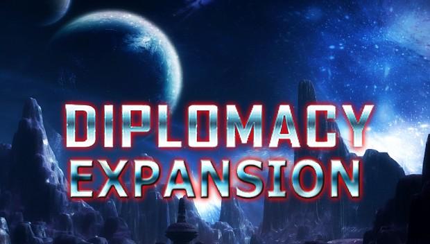 Maelstrom Expansion v1.011 R4 (Diplomacy SoaSE)