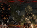AVP Little Predator Skin Pack(Spartan and Lord)