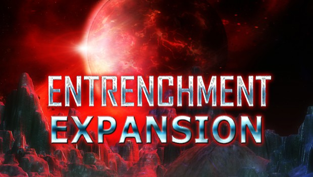 Maelstrom Expansion v1.051 R4 (Entrenchment SoaSE)