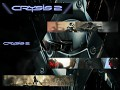 Crysis 2 Headers