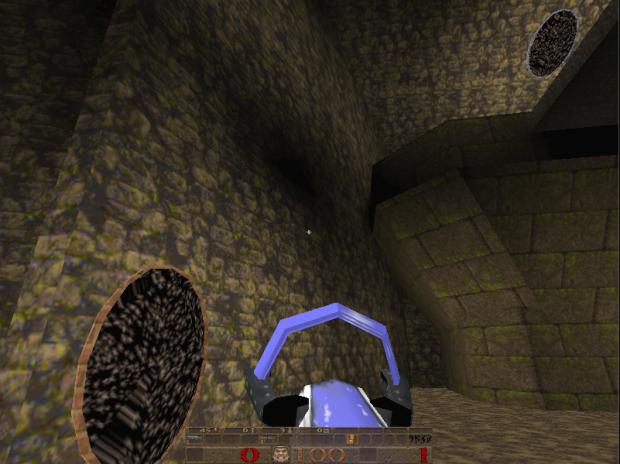 Portal Gun (v2.2)