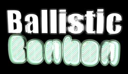 Ballistic Bonbon Free Version 1.1