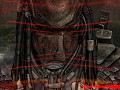 AVP Predator City Hunter Skin
