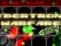 Cybertronic Warfare apk file