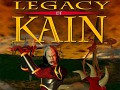 Legacy of Kain - Blood Omen DEMO