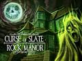 Curse of Slate Rock Manor (Demo)
