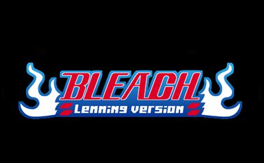 Bleach: Lemmings (full version)