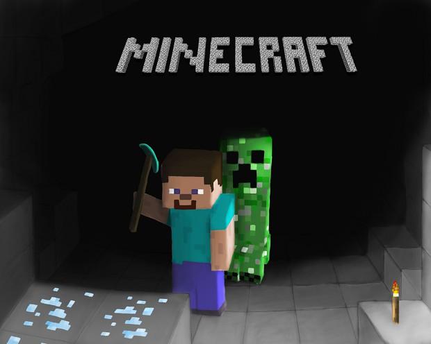 Minecraft Survival start house map downloads