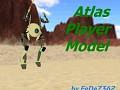 Atlas PlayerModel