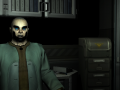 Doom III Loquendo Mod (ITA) [Demo]
