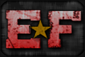 Eastern Front 1.40 FULL [OUTDATED DON'T DOWNLOAD]