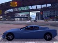gta 3 sports cars everywhere mod